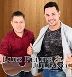Luiz Felipe e Juliano - Vai Lembrar de Mim