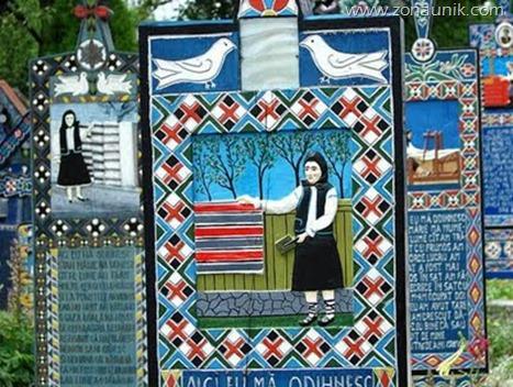 [imagetag] Sapanta-cemetery-03
