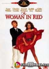 Người Đàn Bà Áo Đỏ