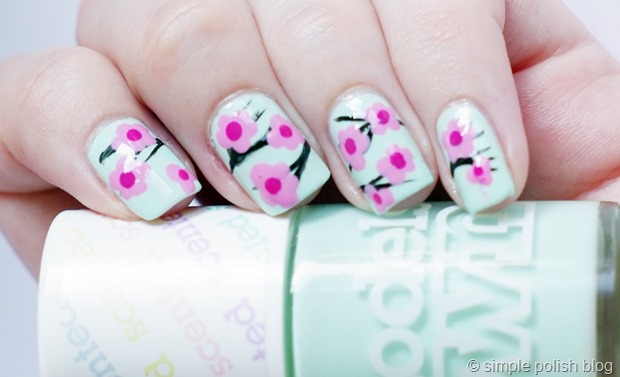 Floral-Nails-2