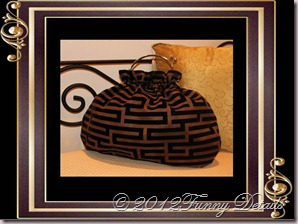 Fancy bag_fecho metalico1