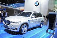 BMW-Concept-X5-eDrive-08.jpg