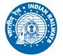 Indian_Railways_Railway_Recruitment_Cell_Logo