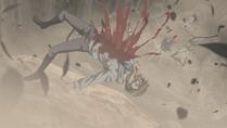 [HorribleSubs]_Zetsuen_no_Tempest_-_12_[720p].mkv_snapshot_21.00_[2012.12.21_13.05.17]