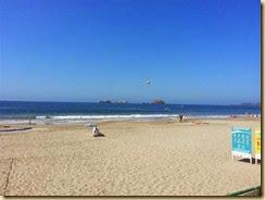 20140224_ Hotel Emporio beach 1 (Small)
