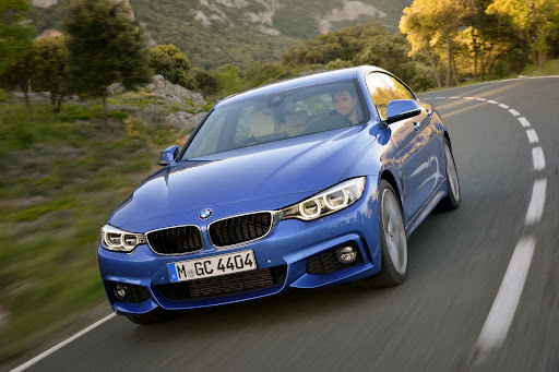 BMW-4-Series-Gran-Coupe-08.jpg
