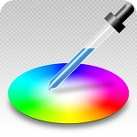Download Colorpic Gratis