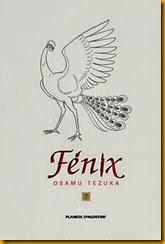 fenix-n-07-nueva-edicion_9788415480549