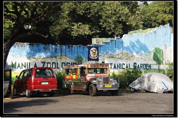 Manila65