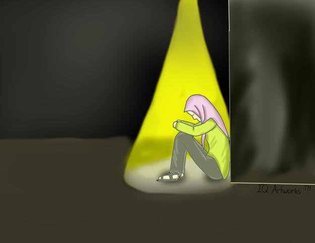 doodle7 2