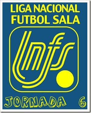 logo LNFS6