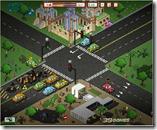 jogos-de-construir-cidades-transito