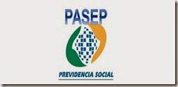 PASEP