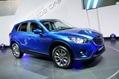 Mazda-4