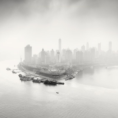 City of fog12