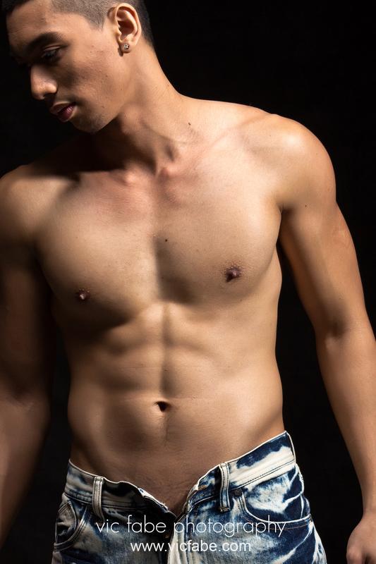 asian male models shirtless hunks -092.jpg