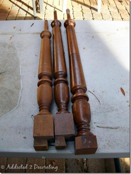 candlesticks 2