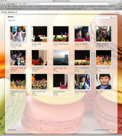 Screen Shot 2012 11 24 at 5 45 35 AM