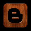 blogger-logo-square-webtreatsetc