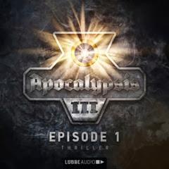 apocalypsis3.1
