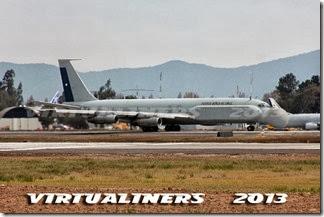 SCEL_V286C_Parada_Militar_2013-0001