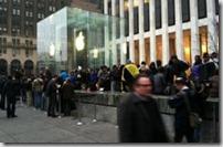 apple line 2