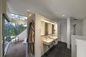 habitacion-baño-integrado
