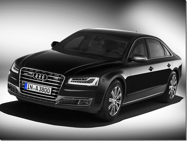 audi_a8l_security_1