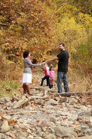 family shoot blog 03