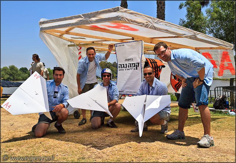 il/RedBull FlugTag 2011 в Тель Авиве   Часть первая (20110603 ta redbull 028 4668)