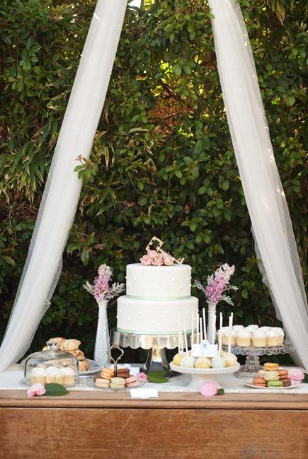 Semplicemente Perfetto bridalshowerteapartystyledshoot-24
