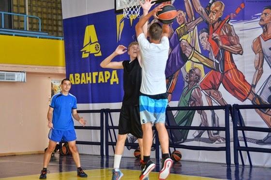 Basket-Open_DSC_5015