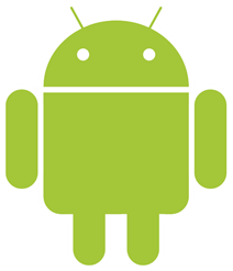 512px-Android