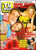tvweek_200791