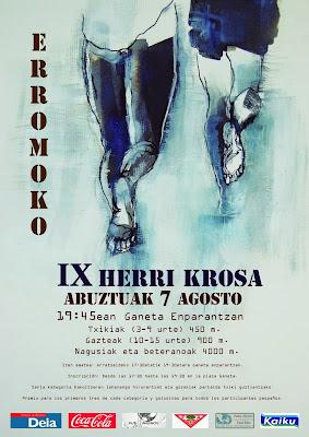 Romo herri krosa 2014.jpg
