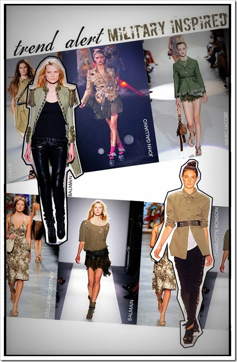 military-inspired-spring-fashion-trends