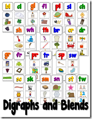 Digraphs-and-Blends3