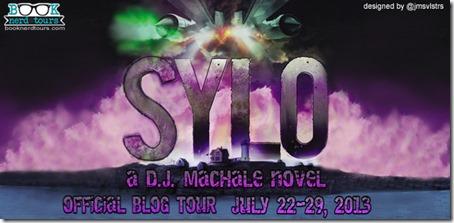 Sylo_Tour_Banner