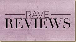 reviews-rave