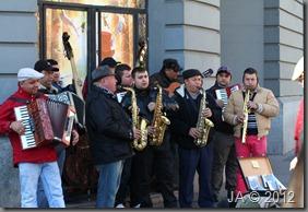 musicos_madrid_2011