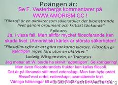 DSC02569.JPG Epikuros Wittgenstein Fredrik Vesterbergs bild från Tulsas föredrag 141121 med text korrigeringar och amorism