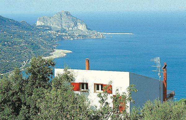Appartement de vacances Roverella (734997), Cefalù, Palermo, Sicile, Italie, image 4