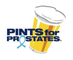 image courtesy of Pints for Prostates