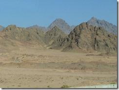 2012-04-05 2012-04-06 Sharm El Sheikh ( Camel Ride ) 017