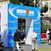 Triathlon Ironman 2011 in Nizza – Teil 3 Impressionen - © Oliver Dester - info@pfalzmeister.de - www.pfalzmeister.de