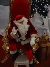 2014.12.03-009 le père Noël