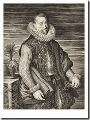 jan-harmensz-muller-portrait-de-l-archiduc-albert