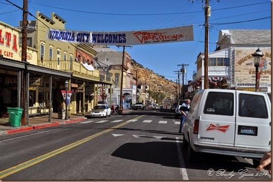 09-24-14 Virginia City 19