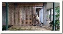 bamboohouse5b