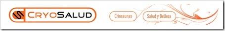 Cryosalud y Belleza S.L., empresa de salud y belleza y propietaria en exclusiva de criosaunas en España